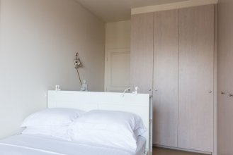 onefinestay - Bastille private homes