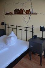 Hotel Villa Seraphinum