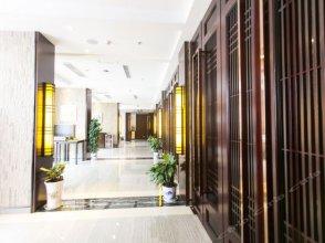 Taihu Xiangting Meicheng Holiday Hotel