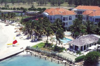 Zo?try Montego Bay Jamaica