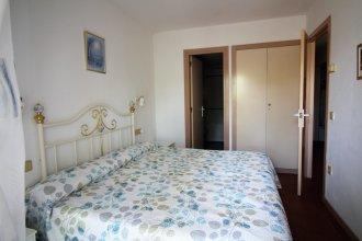 Apartamento 3303 - Royal Marine I Xaloc 336