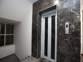 OYO 14481 Almati Inn
