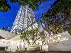 Grande Centre Point Hotel Ploenchit