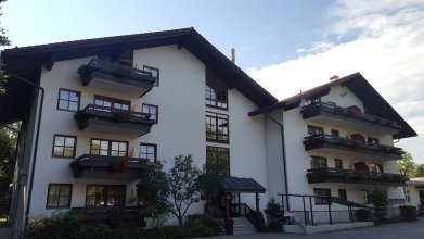 Appartement-Hotel Hölzl