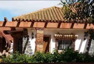 House in Medina Sidonia 103603 by MO Rentals