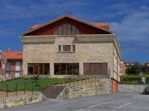 Hotel Estrella del Alemar