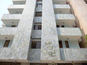 Hotel Mar Azul Inn