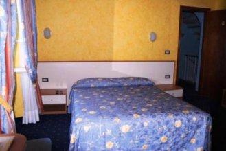 Hotel Ristorante Beata Giovannina