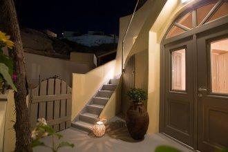 Love Nest villa