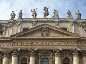 Domum Vaticani