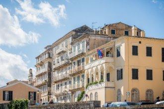 Venetian Suites 27