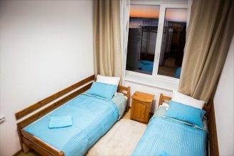 Mini Hotel Volna