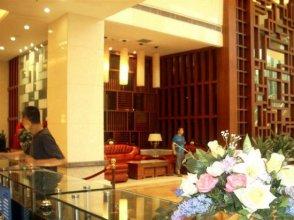 Nanrong Hotel
