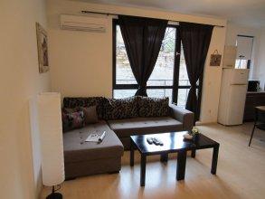Apartment Gurguliat Sofia
