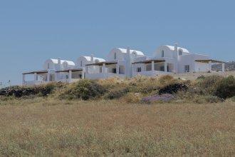 Bianco Diverso Suites