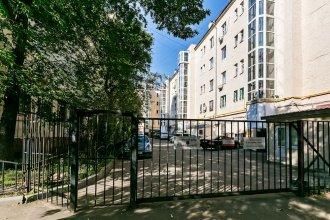 GM Apartment Bolshaya Tatarskaya 30