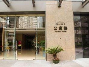 Yiside Poly Zhonghui Plaza Hotel