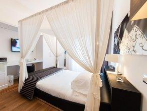 LHP Suite Santa Margherita
