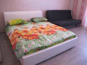 Mayskiye Apartment