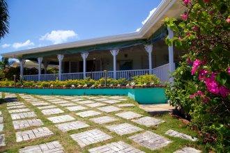 Windjammer, 4BR by Jamaican Treasures