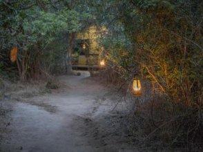 Wild Trails Yala Tented Safari Camp