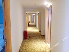 Shenzhen 8090 Boutique Hotel