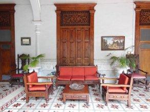 Hotel Posada Toledo And Galeria