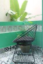 Lam Garden Boutique Homestay