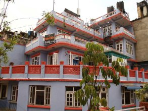 Hotel Ritu Mouria Pvt Ltd