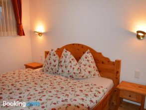 Chesa Sur Puoz E8 - One Bedroom