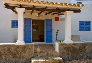 Casas Rurales Illetas