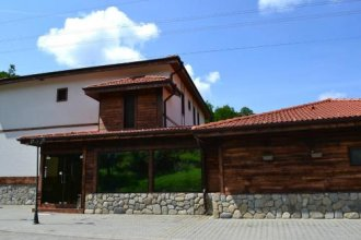 Guest House Valevtsi & Spa