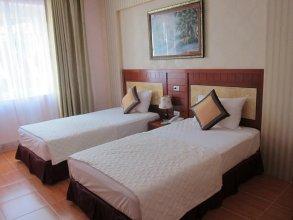 Ngoc Ha Dai Lai Hotel
