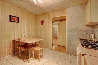СТН Апартаменты на канале Грибоедова