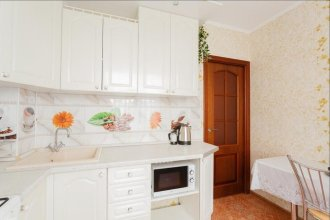Brusnika Apartment Konkovo