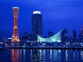 Area One Kobe
