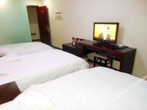 Chezhiyou Express Hotel