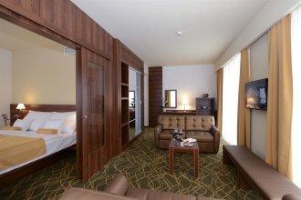 Hunguest Hotel Mirage