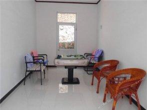 Junfang Hostel