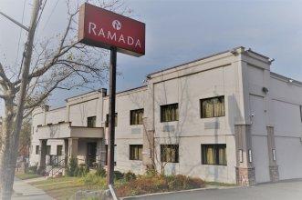Ramada by Wyndham Staten Island