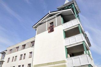 Dom&House - Apartments Karlikowska Sopot