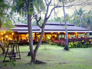 Ban Raya Resort and Spa