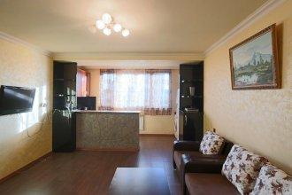 Квартира на ул. Амиряна