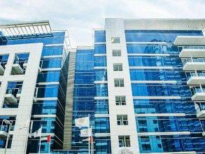 Espace Holiday Homes Dubai