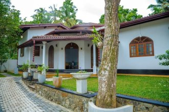 Villa Kumana
