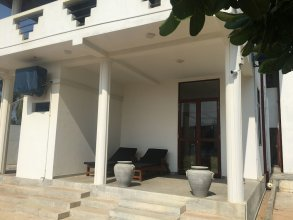 Bawana Beach House