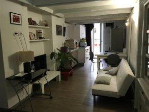Saturno House Cagliari Center