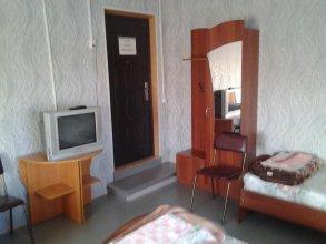 Kim-House Mini-Hotel