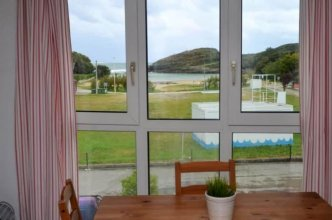 Apartment in Isla, Cantabria 102761 by MO Rentals