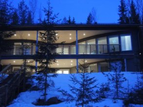 Tapio's Villas